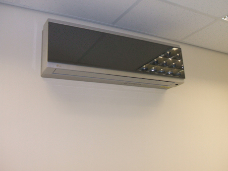 Indoor_Artcool_unit_Kass_Steel_Scunthorpe