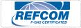 REfcom_logo
