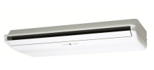 abey_air_con_under_ceiling_system
