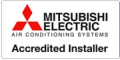 mitsubishi_accredited_electrical_installer