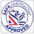 safe_contractors_logo